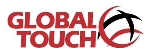 Global Touch